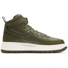 Nike Air Force 1 Gore-Tex Boot - Casual Shoes