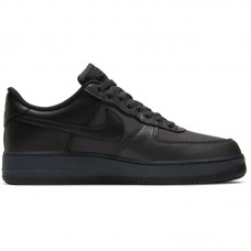 Nike Air Force 1 Gore-Tex - Casual Shoes