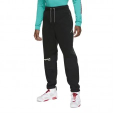 Jordan Winter Utility kelnės - Pants