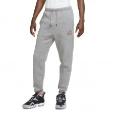 Jordan Winter Utility Fleece kelnės - Pants