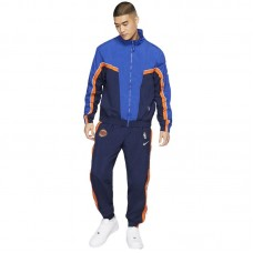 Nike NBA Knicks Courtside City Edition sportinis kostiumas - Jumpers