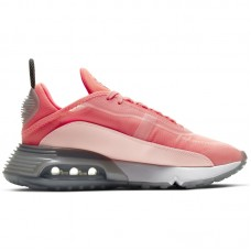 Nike Wmns Air Max 2090 Lava Glow - Nike Air Max shoes