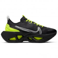 Nike Wmns Zoom X Vista Grind - Nike Air Max shoes