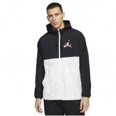Jordan Jumpman Classics Men's Windwear Jacket - Jackets