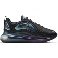 Nike Air Max 720 20 GS Bubble Pack - Nike Air Max shoes
