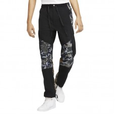 Jordan Animal Instinct kelnės - Pants