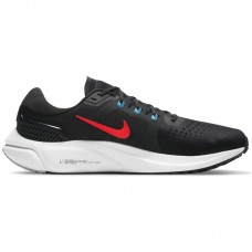 Nike Air Zoom Vomero 15 - Running shoes