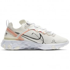 Nike React Element 55 - Casual Shoes