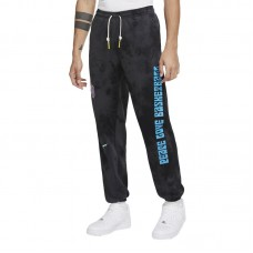 Nike Basketball Peace, Love, Basketball kelnės - Pants