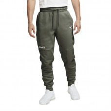 Nike Air Fleece kelnės - Pants