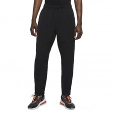 Nike Sportswear Tech Essentials Repel kelnės - Pants