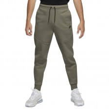 Nike Sportswear Tech Fleece kelnės - Pants