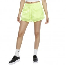 Nike Wmns Air šortai - Shorts