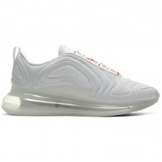 Nike Air Max 720 - Nike Air Max shoes