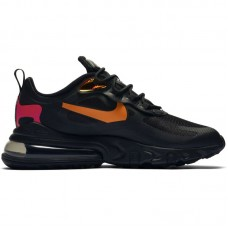 Nike Air Max 270 React - Nike Air Max shoes