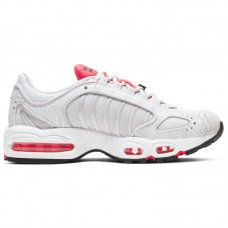 Nike Wmns Air Max Tailwind IV - Nike Air Max shoes