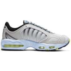 Nike Wmns Air Max Tailwind - Nike Air Max shoes