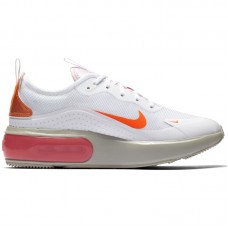 Nike Wmns Air Max Dia - Nike Air Max shoes