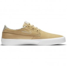 Nike SB Shane Premium Light Orewood Brown - Casual Shoes