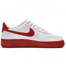 Nike Air Force 1 GS - Casual Shoes