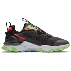 Nike React Vision Worldwide GS - Casual Shoes
