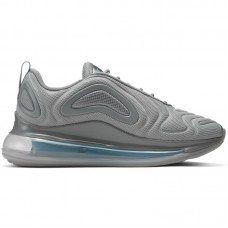 Nike Air Max 720 GS - Nike Air Max shoes