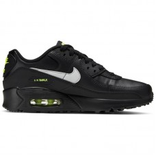 Nike Air Max 90 GS - Nike Air Max shoes