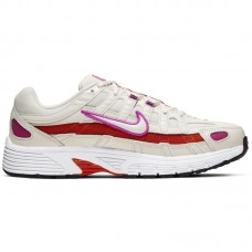 Nike Wmns P-6000 Essential - Casual Shoes