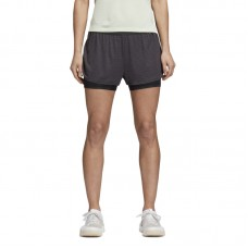 adidas Wmns Two in One Chill Shorts - Shorts