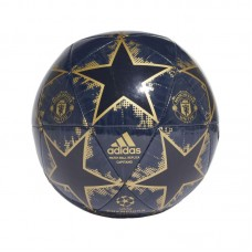 adidas FC Manchester United Finale 18 Capitano Ball - Footballs