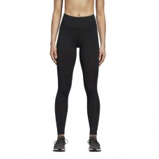 adidas Wmns Z.N.E. Reversible Tights - Tights