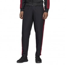 adidas Manchester United Downtime Pants
