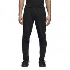 adidas Manchester United Seasonal Special Low Crotch Pants