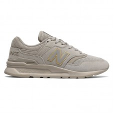 New Balance Wmns 997H - New Balance shoes