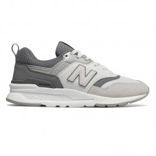 New Balance Wmns 997H Classic Essential - New Balance shoes