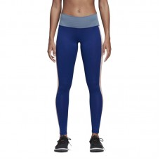 adidas Wmns Believe This High Rise Soft Tights - Tights