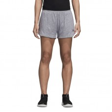 adidas Wmns Two-In-One Shorts - Shorts