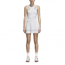 adidas Wmns Stella McCartney Barricade Dress - Dresses