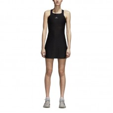 adidas Wmns Barricade Dress - Dresses