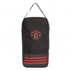 adidas Manchester United Shoe Bag - Bags