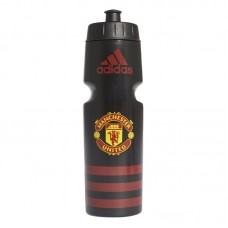 adidas Manchester United Bottle 750ml - Flask