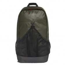 adidas Football Street Backpack - Backpack