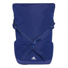adidas Z.N.E. ID Backpack - Backpack