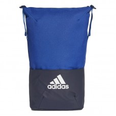 adidas Z.N.E. Core Backpack - Backpack