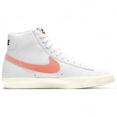 Nike Wmns Blazer Mid '77 - Casual Shoes