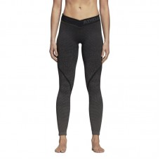 adidas Wmns Alphaskin 360 Seamless Tights - Tights