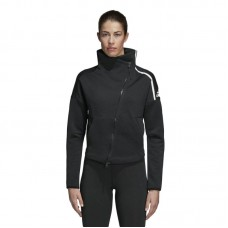 adidas Wmns Z.N.E. Heartracer Track Jacket