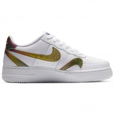 Nike Air Force 1 LV8 2 GS - Casual Shoes