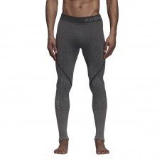 adidas Alphaskin 360 Seamless Tights - Tights