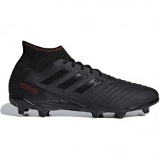 adidas Predator 19.3 FG - Football shoes